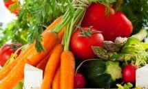De ce e important sa incepi sa mananci organic?