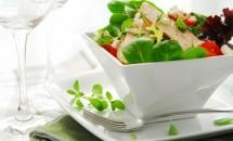 Dieta pentru un ten frumos, fara riduri