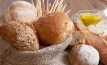 Glutenul: ai putea sa fii alergic?