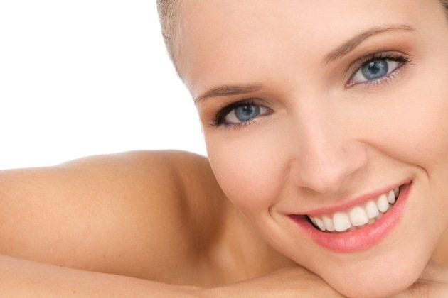Sfaturi dermatologice pentru pielea ta