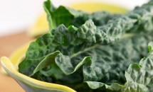Super-alimente pentru scaderea in greutate si pentru longevitate