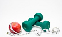 3 reguli pentru a-ti revigora metabolismul