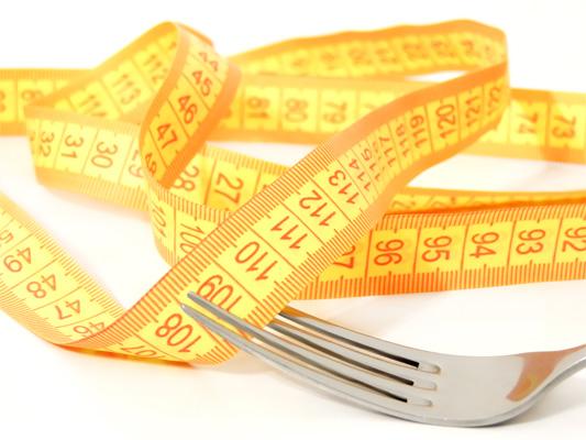 5 mituri despre diete care te fac sa te ingrasi
