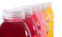 Adevarul despre bauturile energizante