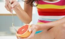 Alimente care te ajuta sa arzi grasimile