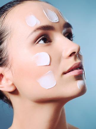 Cum poti evita distrugerea pielii?