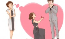 Cum sa il ceri in casatorie pe iubitul tau