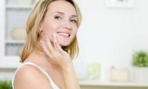 Cum sa micsorezi porii pielii