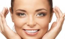 Dusmanii frumusetii tale - 19 factori care te pot distruge