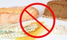 Este glutenul bun pentru tine? Caracteristici si mituri