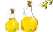 Lupta cu grasimea abdominala: ce ulei este mai bun?