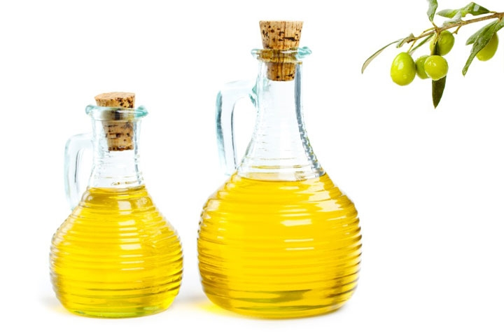 Lupta cu grasimea abdominala: ce ulei este mai bun