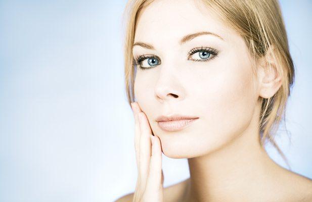 Remedii impotriva cicatricilor lasate de acnee