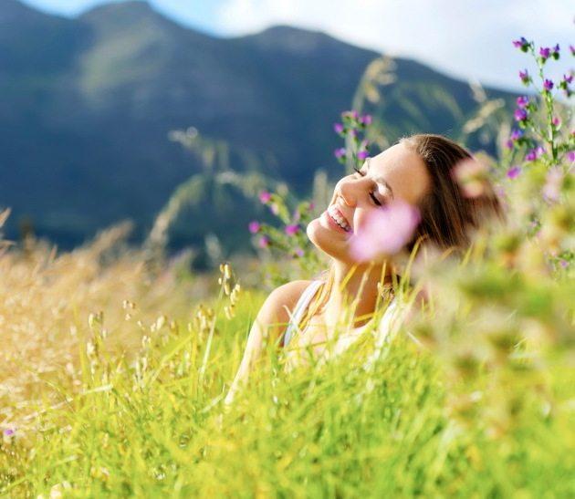 Uleiul de ricin, beneficii pentru piele si par