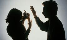 Violenta domestica este mai des intalnita decat crezi