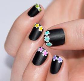 french cu flori