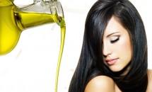 Beneficiile uleiului de masline în tratamentele cosmetice