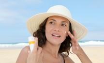 Cum scapi de cicatrici lasate de acnee