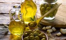 Grasimile mononesaturate: alimente si beneficii pentru sanatate