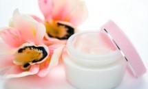 Matrixilul - ingredientul miracol anti-imbatranire