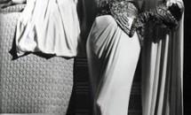 Moda anilor '30