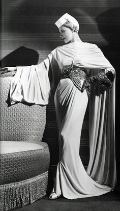rochie anii 30