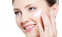 Peptidele in produsele de ingrijire a pielii: beneficii si tehnologie