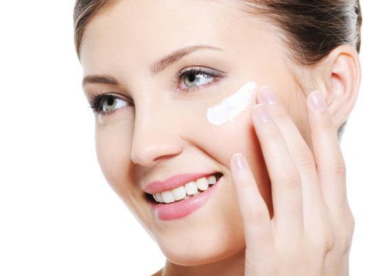 Peptidele in produsele de ingrijire a pielii