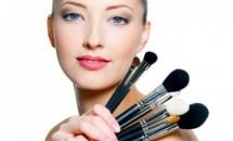 Sfaturi cosmetice