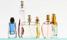 Sfaturi in alegerea parfumului potrivit