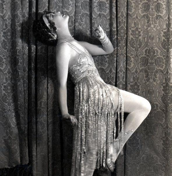 rochie de seara anii 20