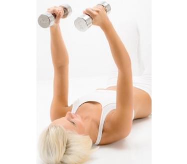 exerciti pentru sani fermi