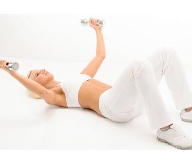 exercitii sani fermi