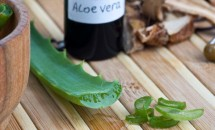 Sucul de aloe vera - beneficii incredibile interne si externe
