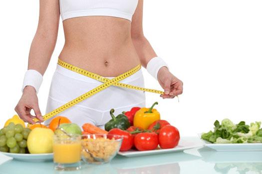 10 reguli pentru a slabi 3 kg oferite de Dr Oz