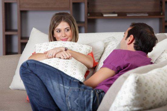 Aptitudini de comunicare pentru o relatie de lunga durata
