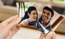 Cand este momentul potrivit pentru a iesi dintr-o relatie?
