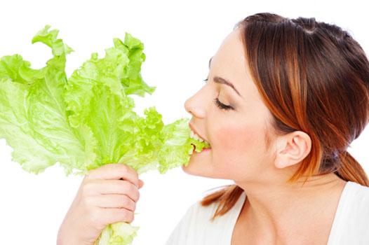 Cele mai bune moduri de a controla foamea