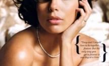 Coafuri feminine