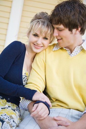 Cum sa il faci sa te ceara in casatorie