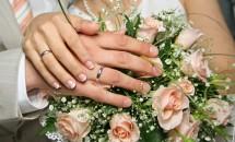 Dragostea, casatoria si relatiile: perspectivele tinerilor