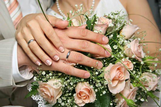 Dragostea, casatoria si relatiile