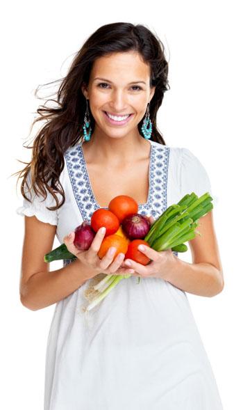 Greseli frecvente in dieta