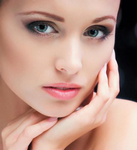 Secrete naturale pentru o piele sanatoasa