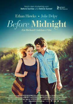 filme romantice