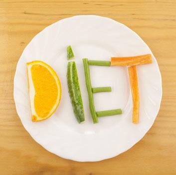 4 mituri despre diete