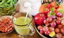 7 alimente ce reduc stresul