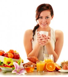 7 alimente care te ajuta sa pierzi in greutate