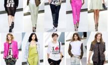 7 trucuri fashion prin care sa arati zilnic stilata