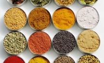 8 mirodenii sanatoase